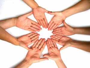Charities-Non-Profits-Free-Membership