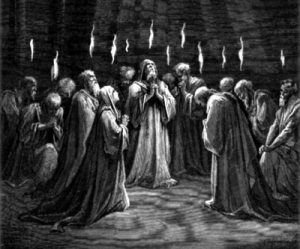 pentecost-tongues-of-fire-1