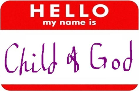 slc_child_of_god