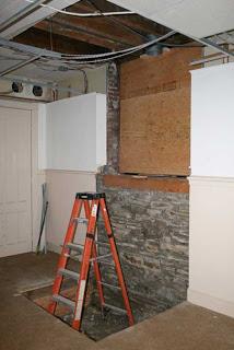 lift_basement